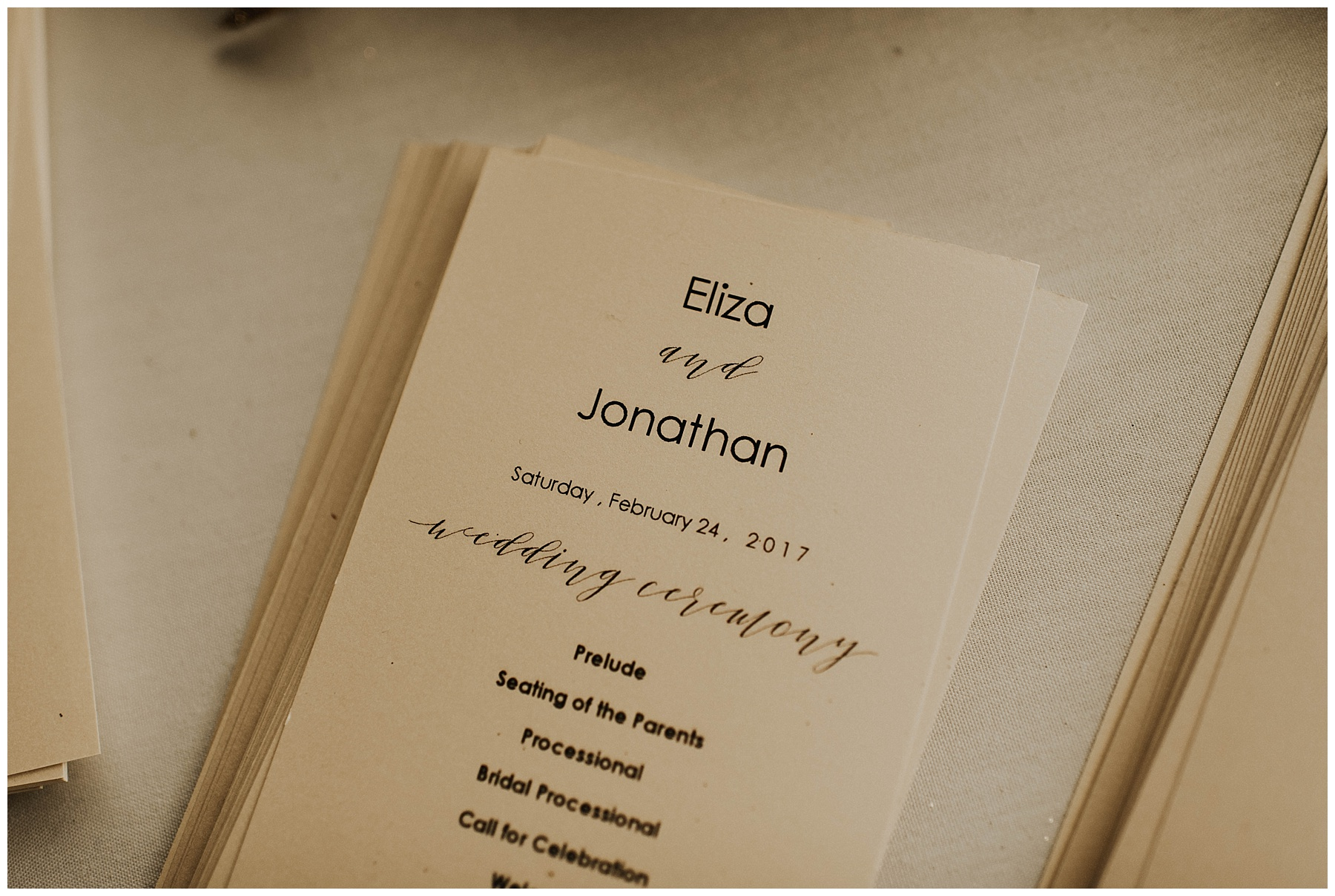 306c46cd6fd Johnny + Eliza    Classic Winter Wedding – Lauren F.otography