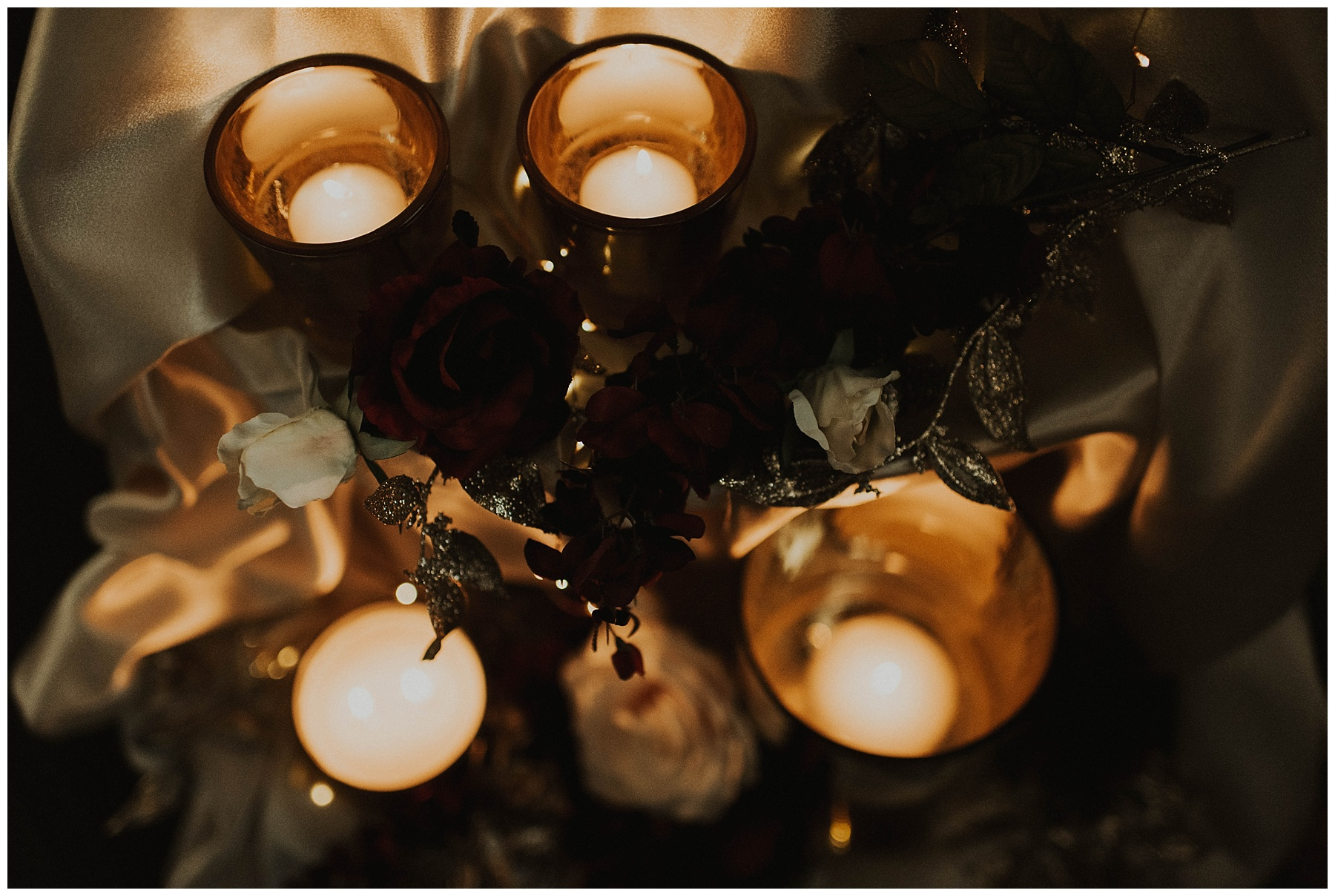 36dbce0ea0c Johnny + Eliza    Classic Winter Wedding – Lauren F.otography