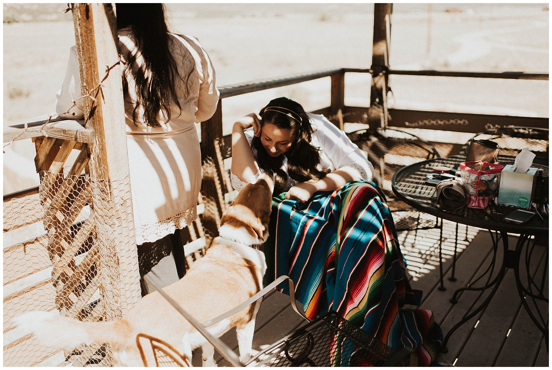 0794920a1c2 Ben + Lainee    Desert Colorado Wedding – Lauren F.otography